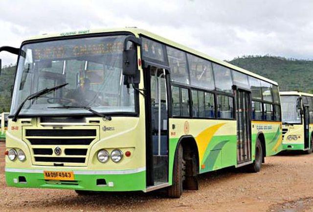 ksrtc-bus-001