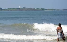 malpe-beach-1303-2016