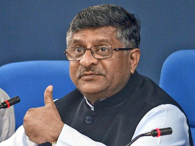 minister-ravi-shankar-prasad-01