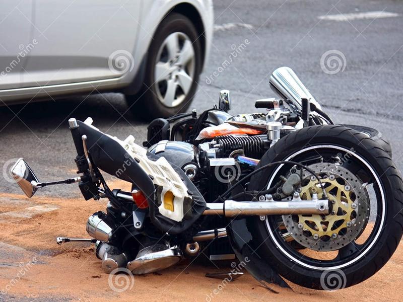 motorbike-accident-20160312