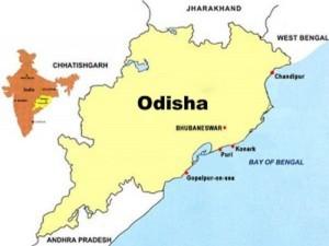 odisha-20160318