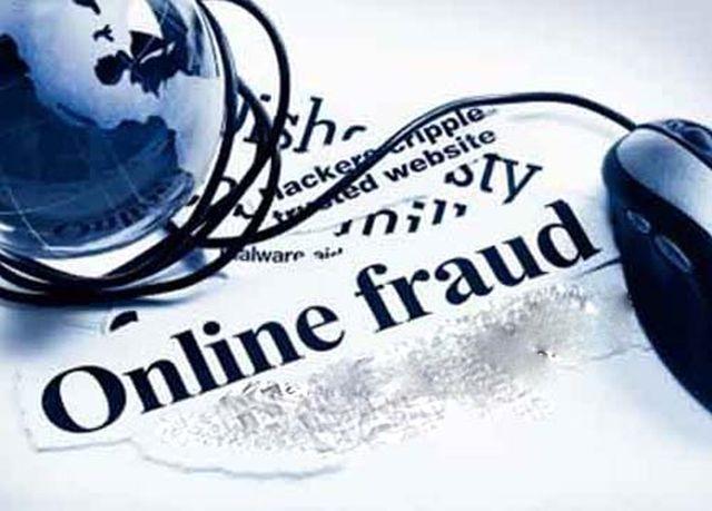 online-ATM-fraud-20160316