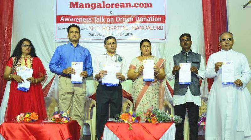 organ-donation-drive-mangalorean-01-20160312