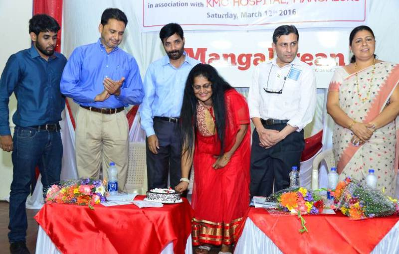 organ-donation-drive-mangalorean-09-20160312