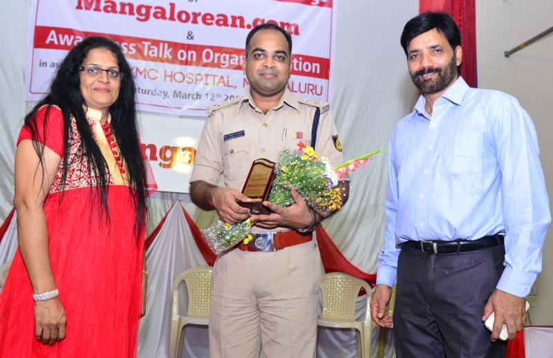 organ-donation-drive-mangalorean-43-20160312