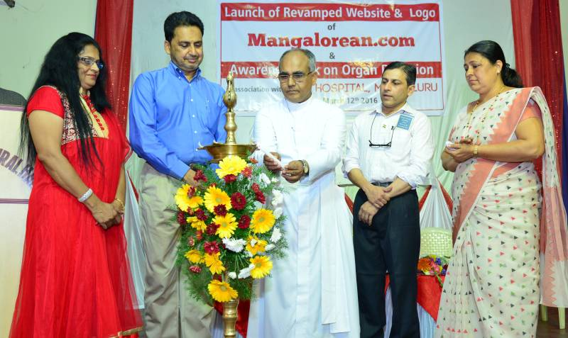 organ-donation-drive-mangalorean-60-20160312