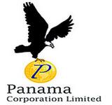 panama-corporation-20160320-01