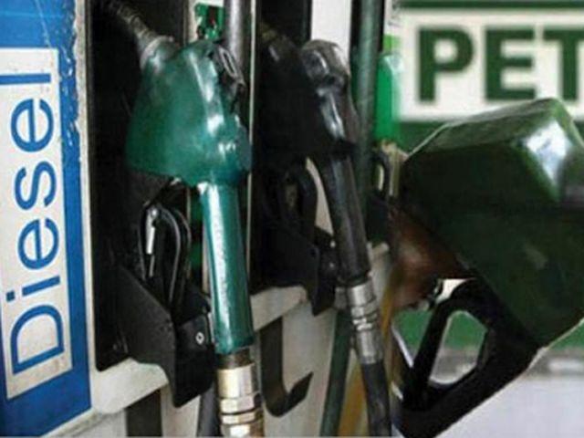 petrol-17032016-01