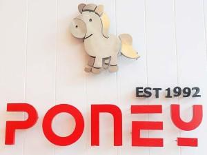 poney-20160318