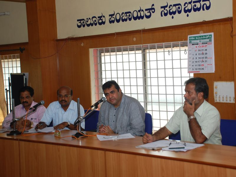 pramod-meeting-14032016-01