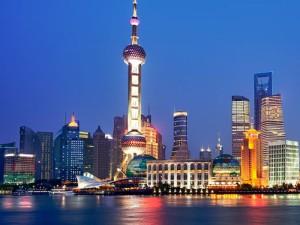 shanghai-20160321