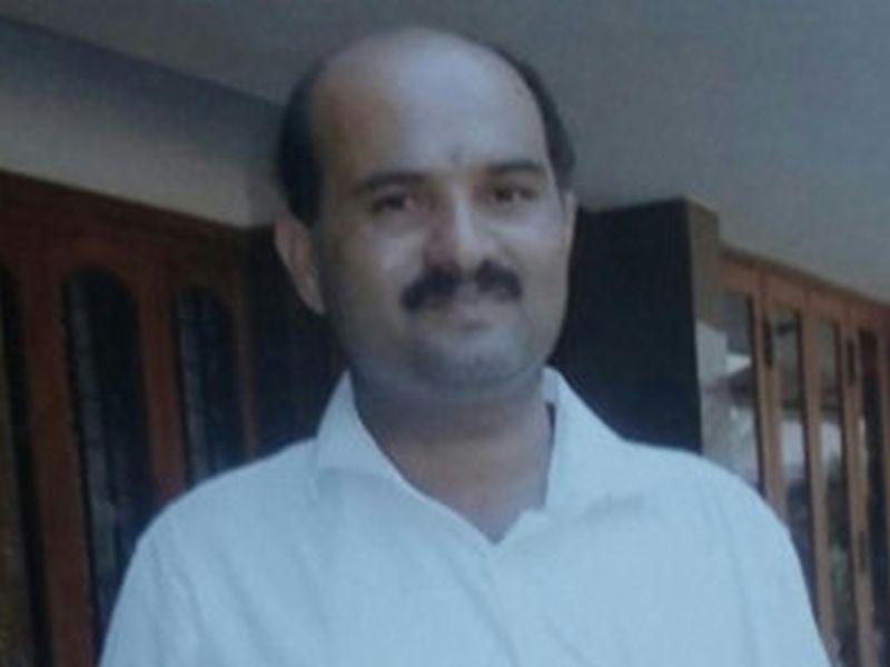 shrikanth-vinayak-baliga-murder30032016