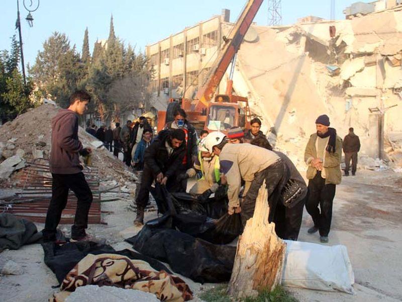siriya-airstrikes-19032016-1