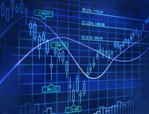 stock-market-20160316