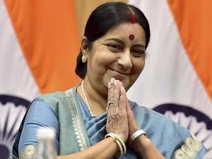 sushma-swaraj-20160316