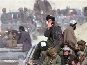 taliban-20160316