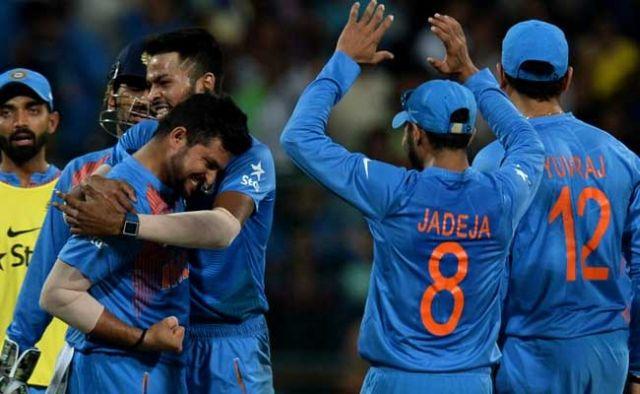team-india-01
