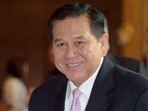 thai-deputy-20160317