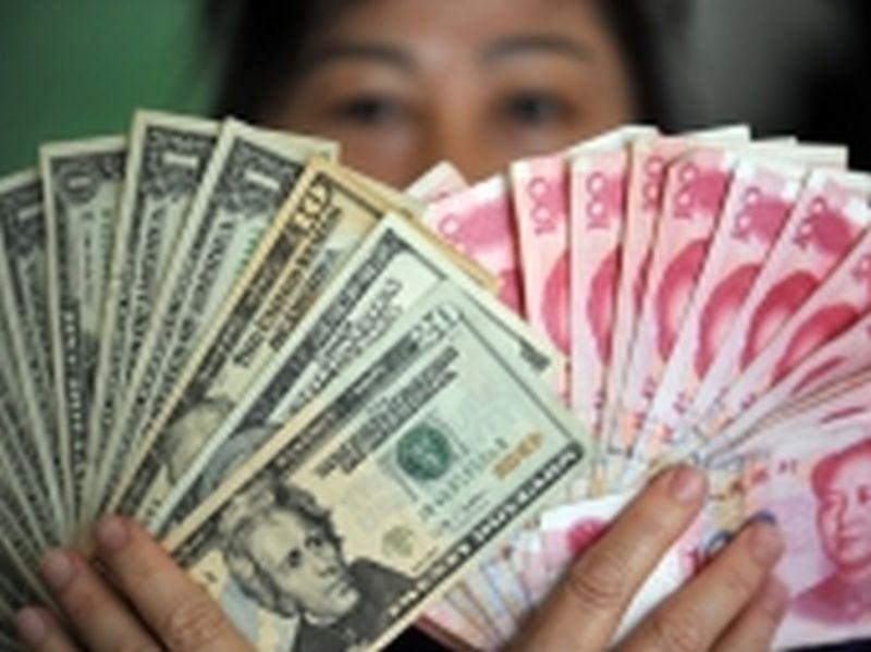 us-dollar-20160315
