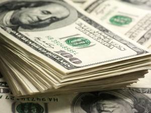 us-dollar-20160319