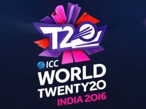 world-20-20160317