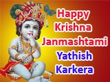 yathish-karkera-th