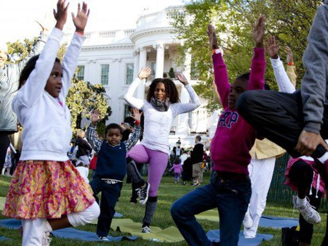 yoga-white-house-easter-27032016
