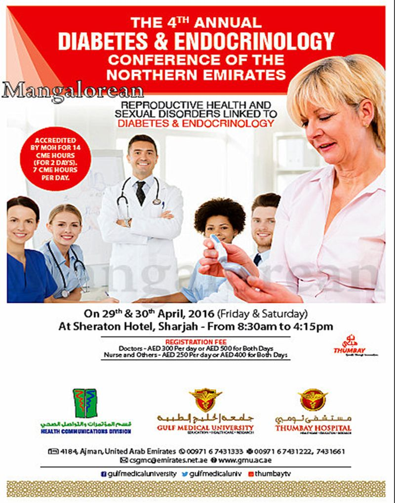 Diabetes-Endocrinology (1)