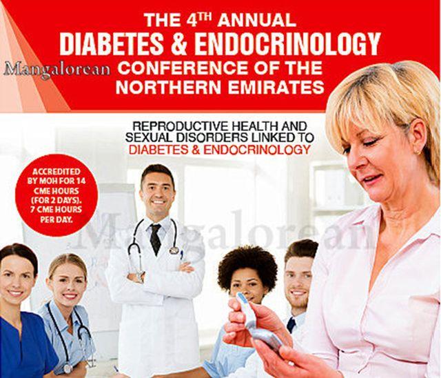 Diabetes-Endocrinology (2)
