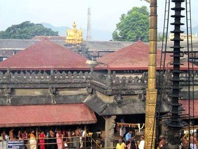 Kollur-Sri-Mokambika-temple-01
