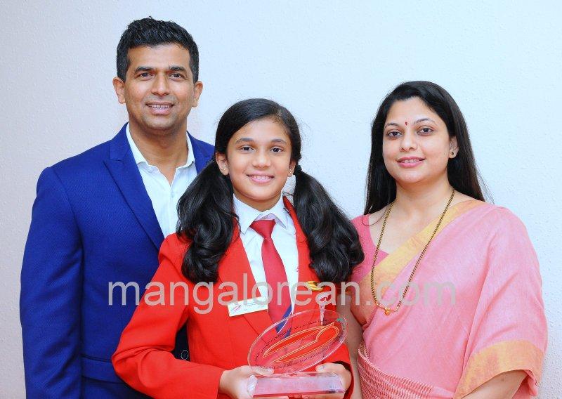 Pranamya-hamdans-award-20160426
