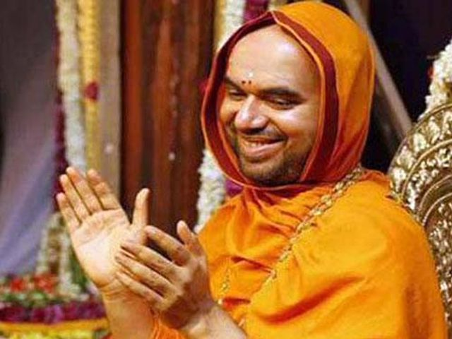 Raghaveshwara-swamiji-01042016