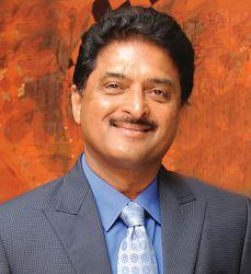 Shashi-Kiran-Shetty-26042016-002