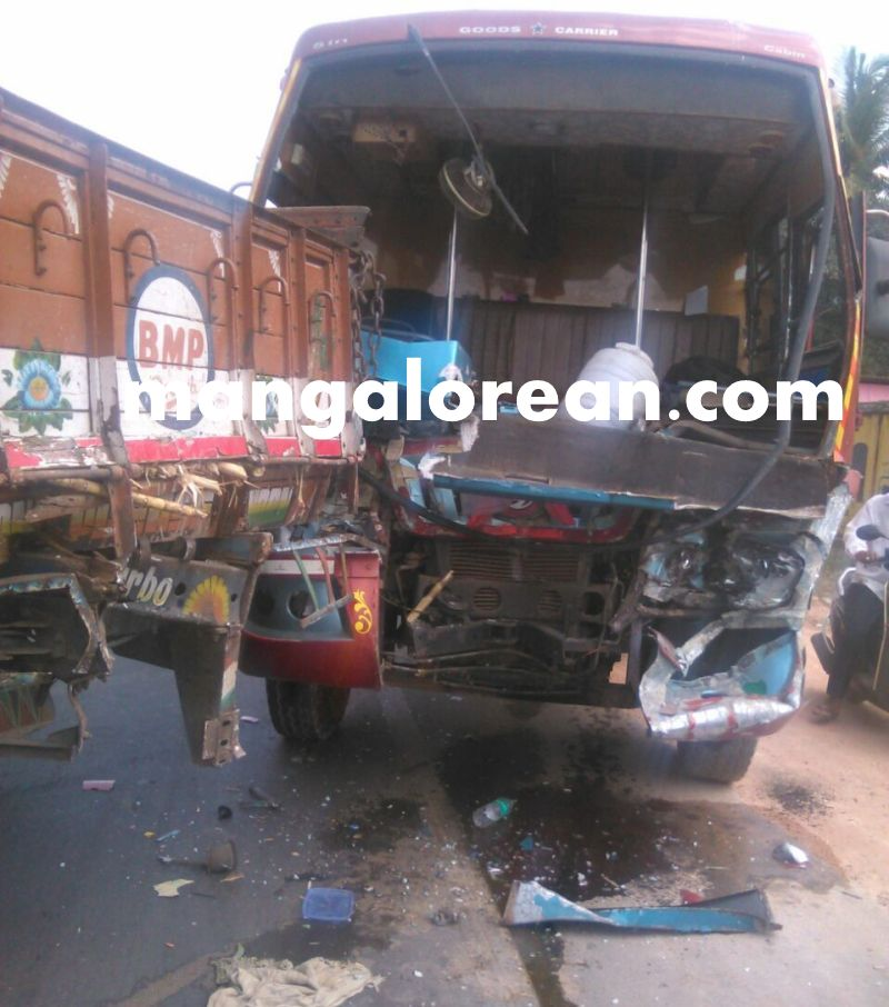 accident-udyavar-20160429