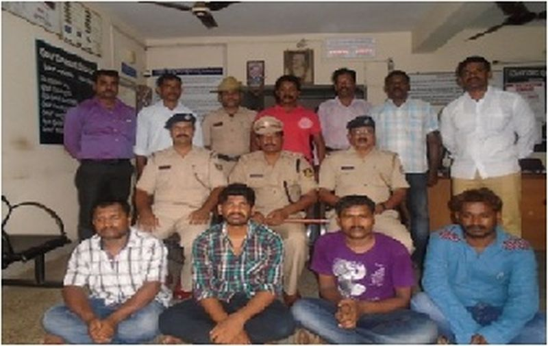 arrest-manipal-police-20160428