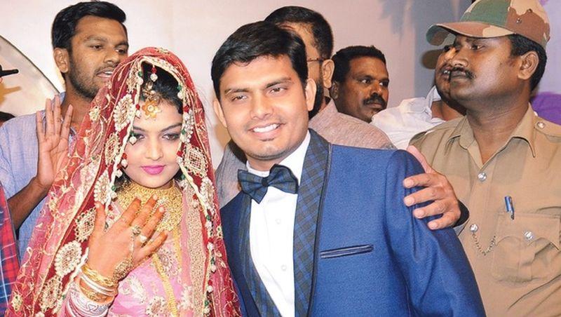 ashitha - shakeel ahmed-wedding-20160418