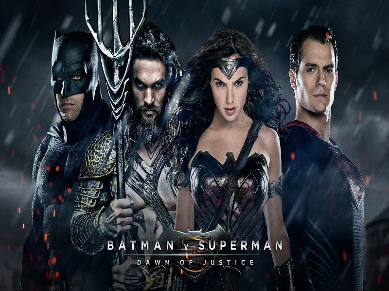 batman-v-superman-20160404
