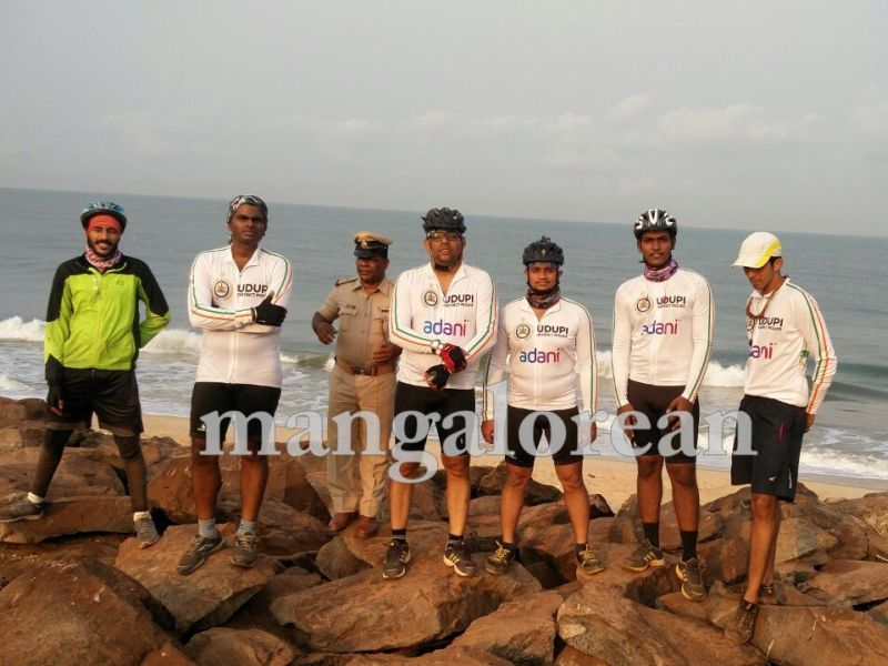cycling-shiroo-hejamadi-002