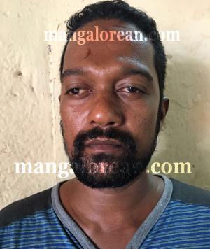 ganja-seized-arrested-1-20160427