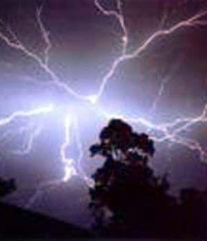 heat-thunder-02