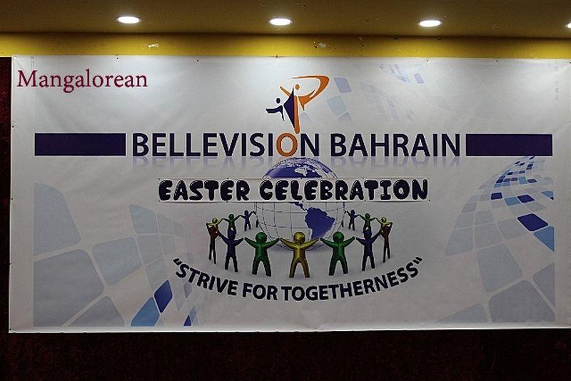 image001Bellevision-Bahrain-21042016-20160324-001