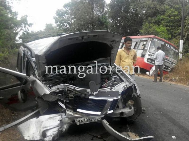 image001accident-car-ksrt-bus--20160402-001