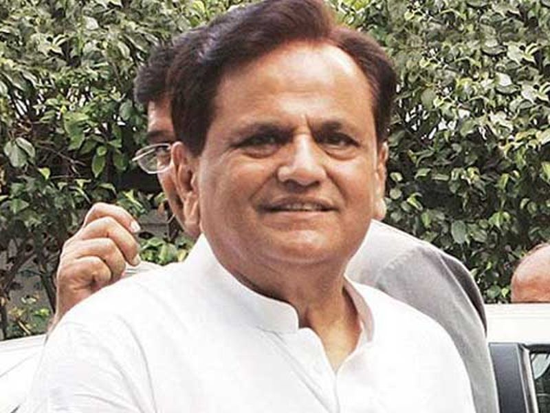 image001ahmed-patel-congress-20160427-001