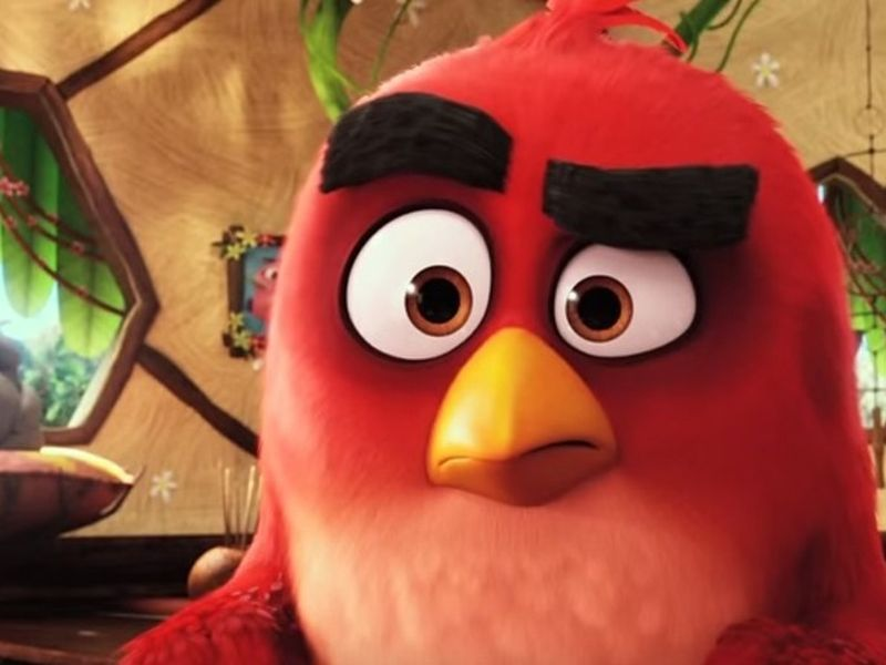 image001angry-birds-movie-20160422-001