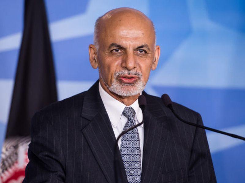 image001ashraf-ghani-afghan-president-20160426-001