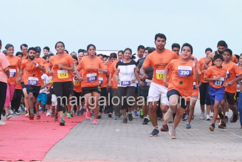 image001balipu-marathon-20160410--001