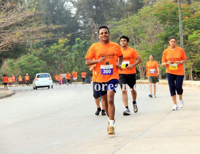 image001balipu-marathon-20160410-001