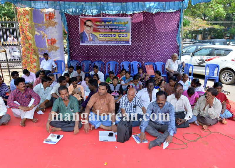 image001dalit-protest-20160413-001