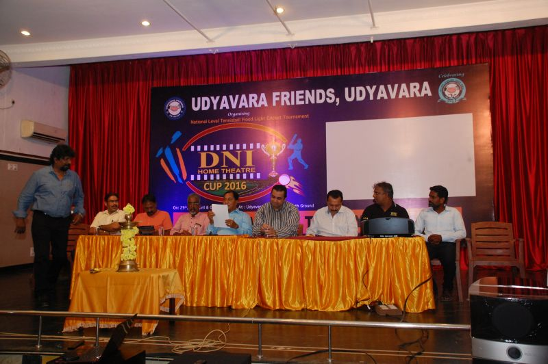 image001dni-udyavara-friends-trophy-20160420