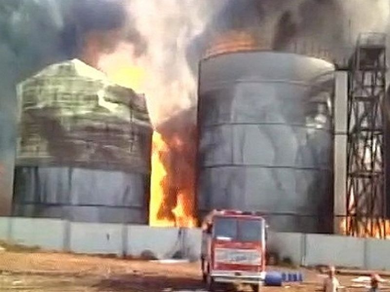 image001fire-bio-diesel-plant-20160427-001